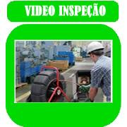 Vídeo Inspeção Esgoto em Curitiba no Rebouças
