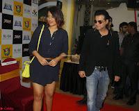 Bollywood Celeb Sonakshi Sinha ~  Exclusive 005.jpg