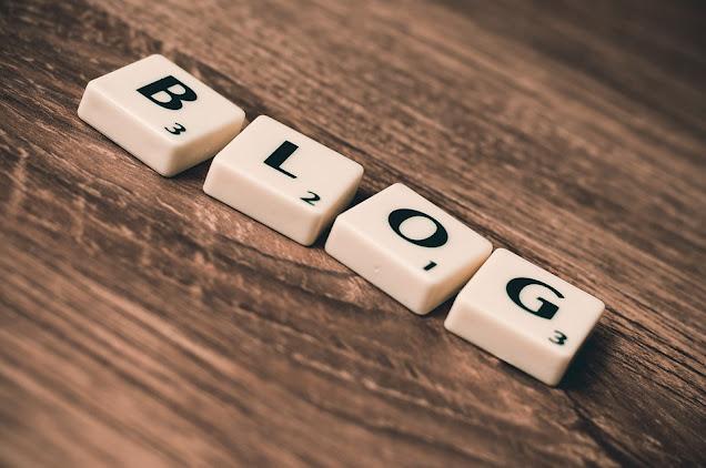 Script Anti Copy Paste CSS di Blogger