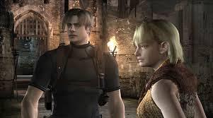 Download Pc Games Resident Evil 4 Full Version