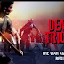 Dead Trigger 2 APK Free Download 2018 Games