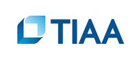 TIAA_Internships