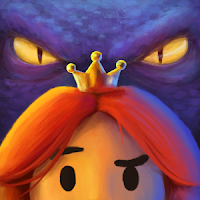 Once Upon a Tower Apk [LAST VERSION] - Free Download Android Game