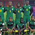 SENEGAL, CAMEROON KUVAANA ROBO FAINALI KOMBE LA MATAIFA YA AFRIKA