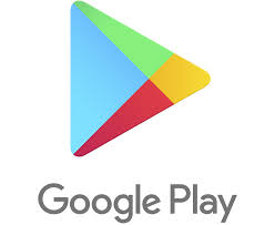 Google Play store image