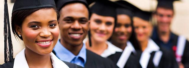 Phd | Jobs in Tanzania