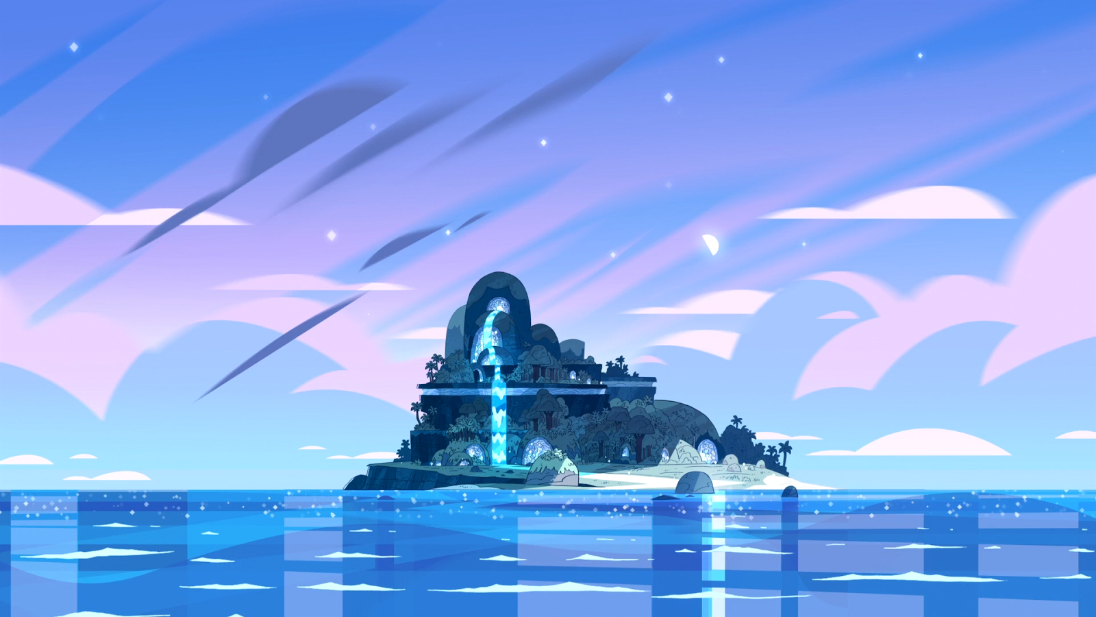Top 50 Steven Universe Wallpapers 2017