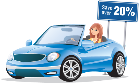 Free Auto Insurance Quotes Best AUTO INSURANCE