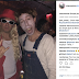 Special Olympics Slams Shaun White For Offensive disabled Simple Jack character from 'Tropic Thunder' for Halloween (2 Pics)