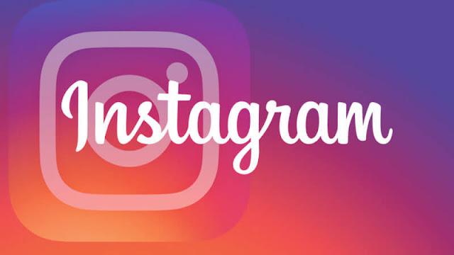 Aplikasi Instagram Sedang Down Alias Error di Indonesia, Dan Terjadi Juga di Negara-negara Lain.