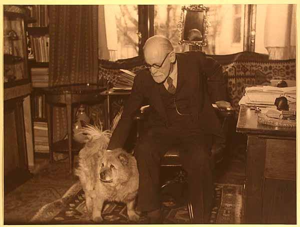 Sigmund Freud | El valor de la Vida (Entrevista, 1926)