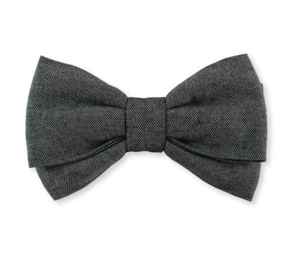 gravata2 - Moda Sustentável e Consciente no Brasil, você já está pensando nisso?