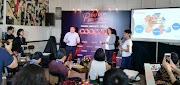 COOCAA Smart TVs, Now in the Philippines