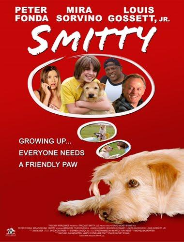 Ver Smitty (2010) Online