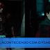 Planeta Geek | O que está acontecendo com o filme do Flash?