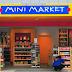 BAB 1 - Membuat Aplikasi Mini Market VB .NET
