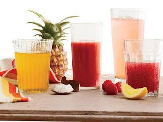 Top 7 Healthiest Drinks