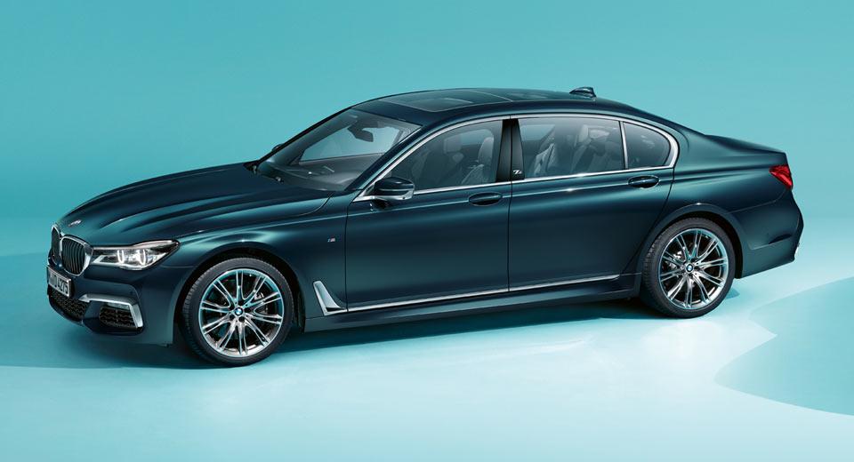 BMW-7-Series-40-Jahre.jpg