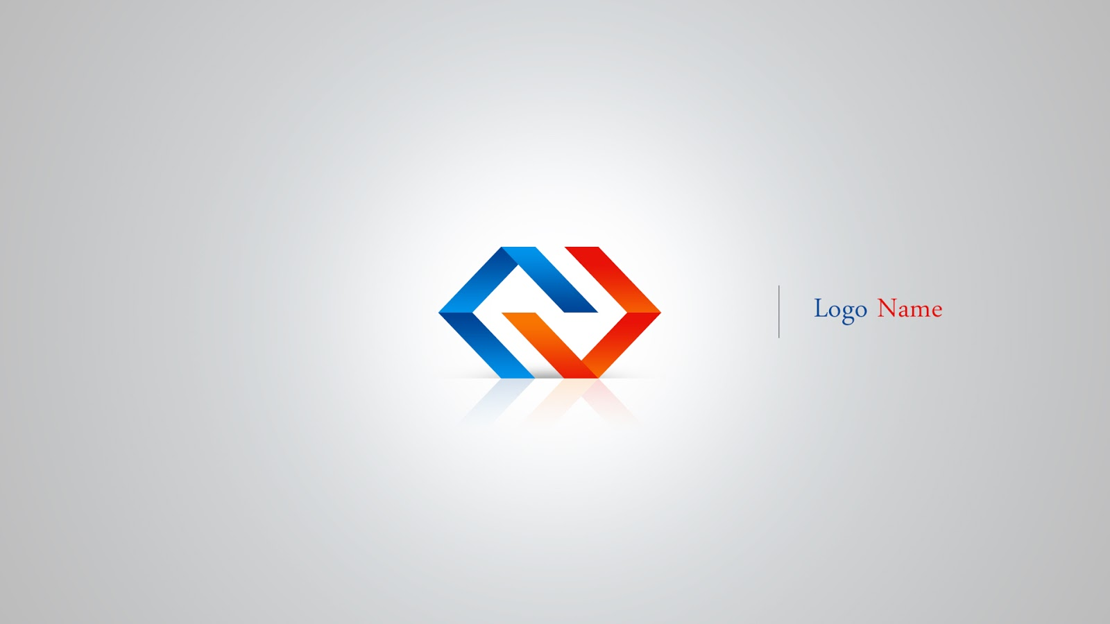 How to make logo design your own logo in photoshop for Draw your own logo