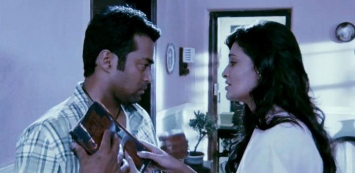 5 Hindi songs ideal for beginners(Female) - Pratibha's Music