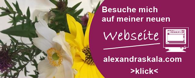 http://www.alexandraskala.com/