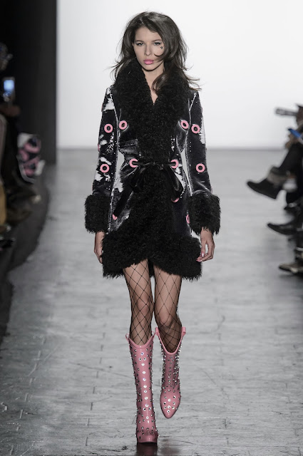 Jeremy-Scott-Fall-2016-Collection-NYFW-New-York