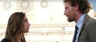 Marco e Chiara si mettono insieme!!! Cosa farà adesso Anna?