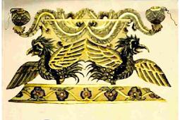 PAITAN Antologi Macapat (2004)