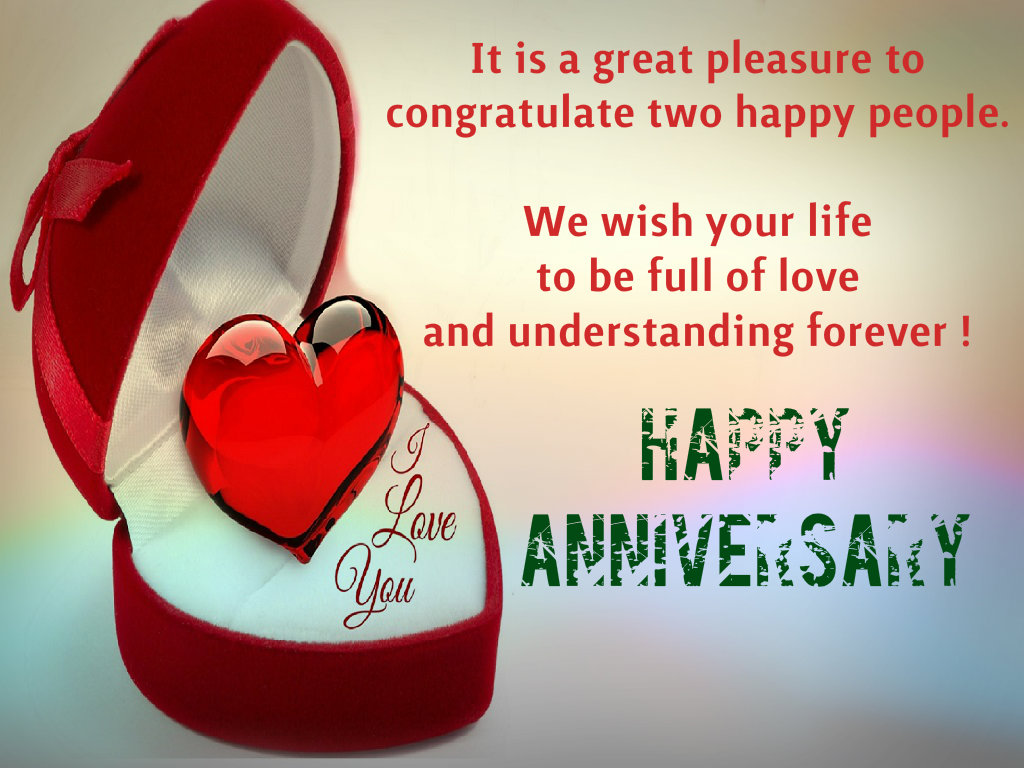 Happy Anniversary Message Stuvera