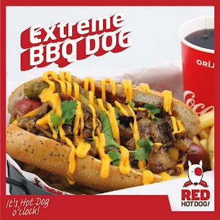 red hot dog küçükpark red hot dog bornova red hot dog izmir
