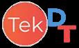 Sản phẩm công nghệ chất lượng cao và độc quyền - TekDT