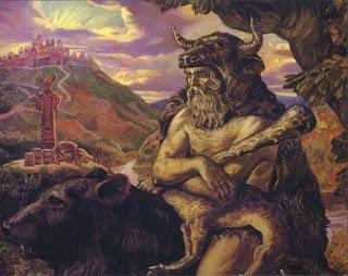 боги, божества, боги древности, боги славянские, Бабя-Яга, Кощей Бессмертный, легенды о богах, Кали, Велес, прототипы, про Велеса, про Кали, про Бабу-Ягу, про Кощея Бессмертного, культура славянская, мифология славянская, культура индийская, мифология индийская, боги славянские, боги индийские мифы, поверья, пантеон,