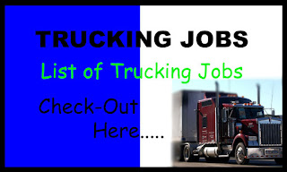 Truckiing Jobs Image