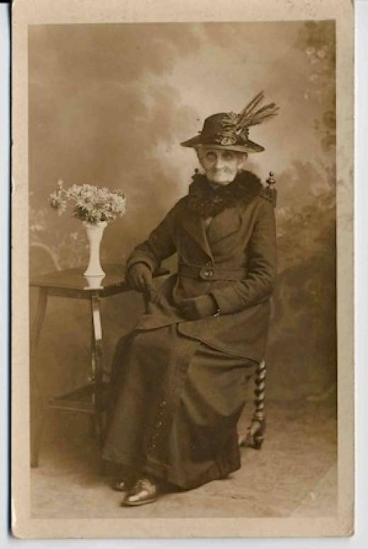 Era victoriană interesantă. Fapte interesante despre Anglia Victoriană. Structura politică a țării