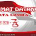 Peringatan dan Perayaan Hari Ulang Tahun Republik Indonesia ke 73 sebagai Puncak Kegiatan Kebersamaan dan Pengumpulan warga Desa Panyirangan