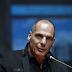 Η «θλίψη» του Βαρουφάκη για το Eurogroup και τον Τσακαλώτο !