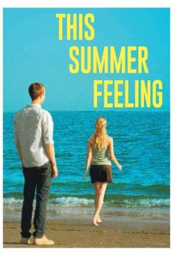 Aquele Sentimento do Verão Torrent Thumb