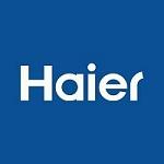 kumpulan firmware Haier