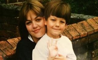 Louis Tomlinson's mother Johannah Deakin has died aged 43  #RIPJohannah