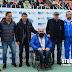 Με εκατοντάδες συμμετοχές πραγματοποιήθηκε στο Άργος το Φεστιβάλ των Αθλητικών Ακαδημιών ΟΠΑΠ