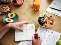 Can the Nutrisystem Diet Work for Diabetics