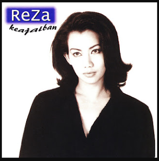 Download Lagu Reza Artamevia Keajaiban Mp3 Full Rar Terlengkap 1997