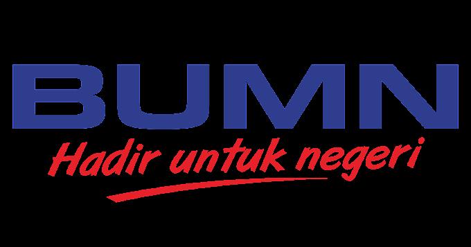 Berita Terkini , Ancam Mau Ludahi Anies Baswedan, Erick Thohir Gagal Mendidik Akhlak Komisaris BUMN?