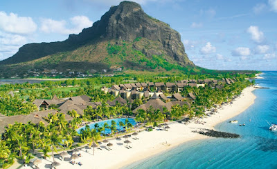 mauritius for honeymoon,travel package for mauritius,travel packages for honeymoon