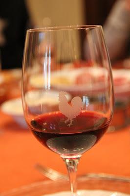 donde comer en la toscana gastronomía ruta por la Toscana | Turistacompulsiva.com