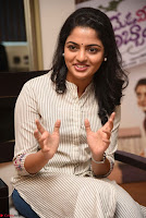 Nikila Vimal Portfolio Meda Meeda Abbayi Movie Heroine Nikila Vimal~  Exclusive Celebrities Galleries 021.JPG