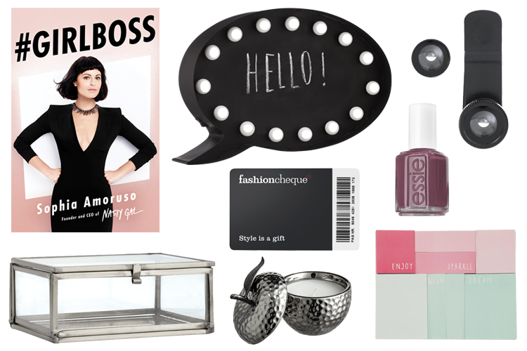 Loïs Blog Fashionblog By Loïs Jansen Wishlist