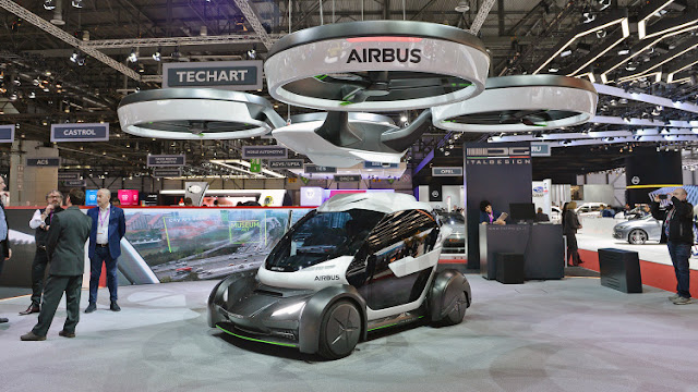 airbus-italdesign-pop-up-concept-geneva
