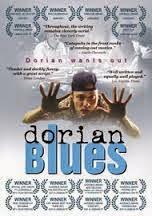 Dorian Blues, 2004