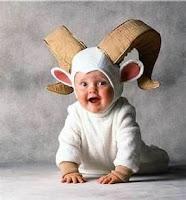 Vauvanvaatteet Ale